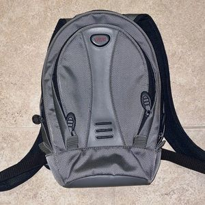 Tumi Minni back pack